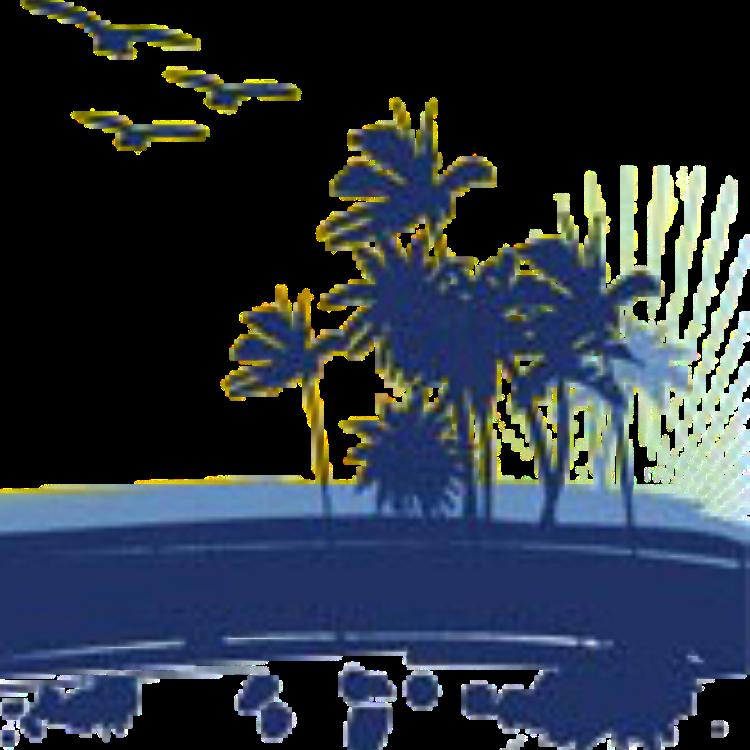 Beaches Tax & Accounting